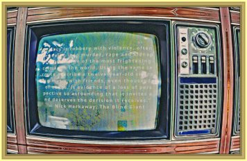 artistic-freedom-in-the-age-of-neoliberal-copyright-ideology-conceptual-paintings-robert-what-01