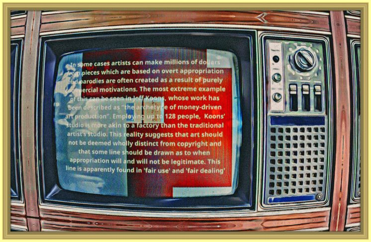 artistic-freedom-in-the-age-of-neoliberal-copyright-ideology-conceptual-paintings-robert-what-04
