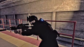 creepy-empty-and-uncanny-world-of-tactical-multiplayer-shooter-ground-branch-pc-screenshort-art-robert-what-05