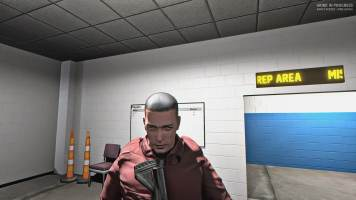 creepy-empty-and-uncanny-world-of-tactical-multiplayer-shooter-ground-branch-pc-screenshort-art-robert-what-21