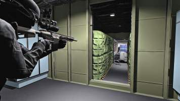 creepy-empty-and-uncanny-world-of-tactical-multiplayer-shooter-ground-branch-pc-screenshort-art-robert-what-31