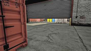 creepy-empty-and-uncanny-world-of-tactical-multiplayer-shooter-ground-branch-pc-screenshort-art-robert-what-39