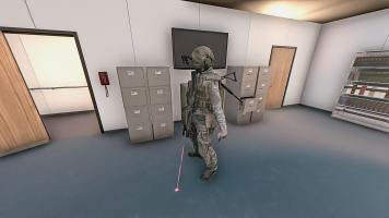 creepy-empty-and-uncanny-world-of-tactical-multiplayer-shooter-ground-branch-pc-screenshort-art-robert-what-48