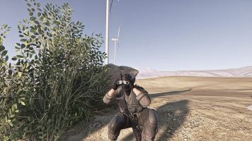 creepy-empty-and-uncanny-world-of-tactical-multiplayer-shooter-ground-branch-pc-screenshort-art-robert-what-55