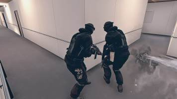 creepy-empty-and-uncanny-world-of-tactical-multiplayer-shooter-ground-branch-pc-screenshort-art-robert-what-57