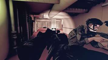 creepy-empty-and-uncanny-world-of-tactical-multiplayer-shooter-ground-branch-pc-screenshort-art-robert-what-65