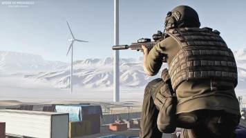 creepy-empty-and-uncanny-world-of-tactical-multiplayer-shooter-ground-branch-pc-screenshort-art-robert-what-67