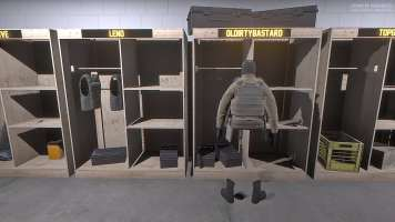 creepy-empty-and-uncanny-world-of-tactical-multiplayer-shooter-ground-branch-pc-screenshort-art-robert-what-69