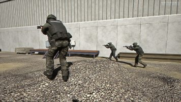 creepy-empty-and-uncanny-world-of-tactical-multiplayer-shooter-ground-branch-pc-screenshort-art-robert-what-72