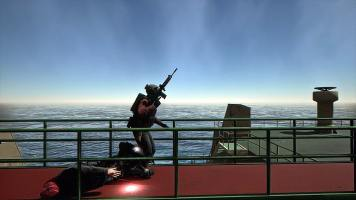 creepy-empty-and-uncanny-world-of-tactical-multiplayer-shooter-ground-branch-pc-screenshort-art-robert-what-80