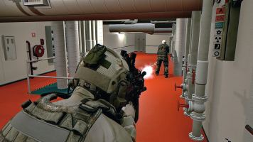 creepy-empty-and-uncanny-world-of-tactical-multiplayer-shooter-ground-branch-pc-screenshort-art-robert-what-85
