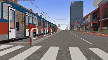 on-the-poverty-of-the-video-real-omsi-2-bus-simulator-game-pc-screenshot-art-robert-what-003