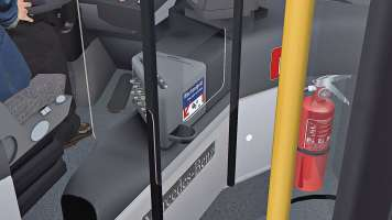 on-the-poverty-of-the-video-real-omsi-2-bus-simulator-game-pc-screenshot-art-robert-what-010