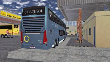 on-the-poverty-of-the-video-real-omsi-2-bus-simulator-game-pc-screenshot-art-robert-what-011
