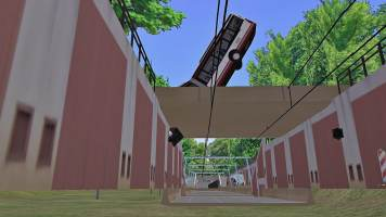 on-the-poverty-of-the-video-real-omsi-2-bus-simulator-game-pc-screenshot-art-robert-what-013