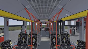 on-the-poverty-of-the-video-real-omsi-2-bus-simulator-game-pc-screenshot-art-robert-what-015
