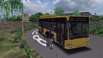 on-the-poverty-of-the-video-real-omsi-2-bus-simulator-game-pc-screenshot-art-robert-what-016