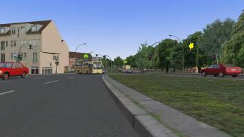 on-the-poverty-of-the-video-real-omsi-2-bus-simulator-game-pc-screenshot-art-robert-what-026