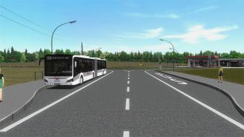 on-the-poverty-of-the-video-real-omsi-2-bus-simulator-game-pc-screenshot-art-robert-what-028