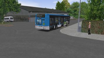 on-the-poverty-of-the-video-real-omsi-2-bus-simulator-game-pc-screenshot-art-robert-what-034