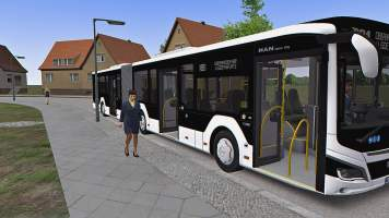 on-the-poverty-of-the-video-real-omsi-2-bus-simulator-game-pc-screenshot-art-robert-what-040