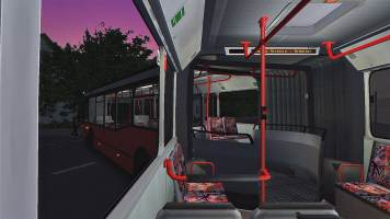 on-the-poverty-of-the-video-real-omsi-2-bus-simulator-game-pc-screenshot-art-robert-what-041