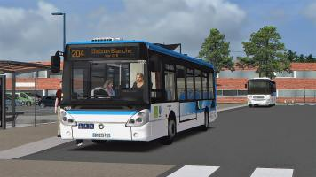 on-the-poverty-of-the-video-real-omsi-2-bus-simulator-game-pc-screenshot-art-robert-what-042
