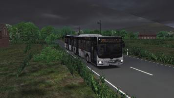 on-the-poverty-of-the-video-real-omsi-2-bus-simulator-game-pc-screenshot-art-robert-what-044