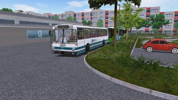 on-the-poverty-of-the-video-real-omsi-2-bus-simulator-game-pc-screenshot-art-robert-what-049