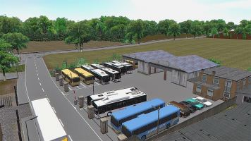 on-the-poverty-of-the-video-real-omsi-2-bus-simulator-game-pc-screenshot-art-robert-what-053