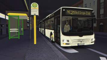 on-the-poverty-of-the-video-real-omsi-2-bus-simulator-game-pc-screenshot-art-robert-what-054