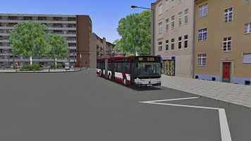 on-the-poverty-of-the-video-real-omsi-2-bus-simulator-game-pc-screenshot-art-robert-what-056