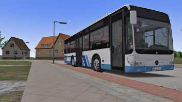 on-the-poverty-of-the-video-real-omsi-2-bus-simulator-game-pc-screenshot-art-robert-what-057