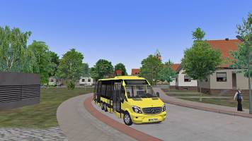 on-the-poverty-of-the-video-real-omsi-2-bus-simulator-game-pc-screenshot-art-robert-what-058