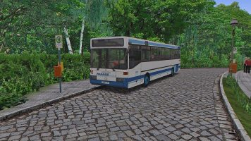 on-the-poverty-of-the-video-real-omsi-2-bus-simulator-game-pc-screenshot-art-robert-what-060