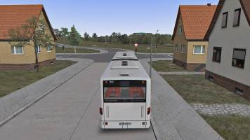 on-the-poverty-of-the-video-real-omsi-2-bus-simulator-game-pc-screenshot-art-robert-what-062