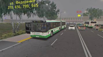 on-the-poverty-of-the-video-real-omsi-2-bus-simulator-game-pc-screenshot-art-robert-what-066