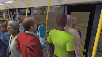 on-the-poverty-of-the-video-real-omsi-2-bus-simulator-game-pc-screenshot-art-robert-what-067