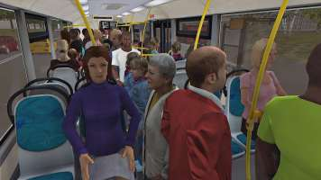 on-the-poverty-of-the-video-real-omsi-2-bus-simulator-game-pc-screenshot-art-robert-what-068
