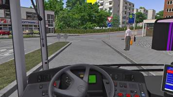 on-the-poverty-of-the-video-real-omsi-2-bus-simulator-game-pc-screenshot-art-robert-what-069