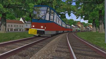 on-the-poverty-of-the-video-real-omsi-2-bus-simulator-game-pc-screenshot-art-robert-what-073