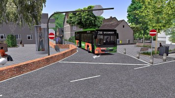 on-the-poverty-of-the-video-real-omsi-2-bus-simulator-game-pc-screenshot-art-robert-what-078
