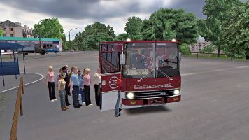 on-the-poverty-of-the-video-real-omsi-2-bus-simulator-game-pc-screenshot-art-robert-what-079