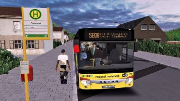 on-the-poverty-of-the-video-real-omsi-2-bus-simulator-game-pc-screenshot-art-robert-what-084