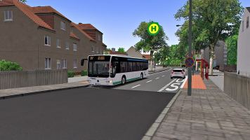 on-the-poverty-of-the-video-real-omsi-2-bus-simulator-game-pc-screenshot-art-robert-what-090