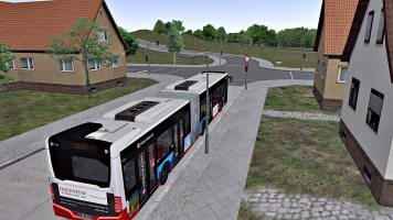 on-the-poverty-of-the-video-real-omsi-2-bus-simulator-game-pc-screenshot-art-robert-what-094
