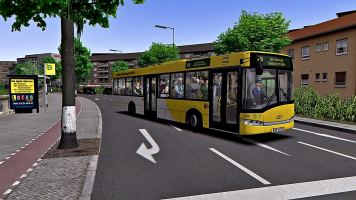 on-the-poverty-of-the-video-real-omsi-2-bus-simulator-game-pc-screenshot-art-robert-what-095