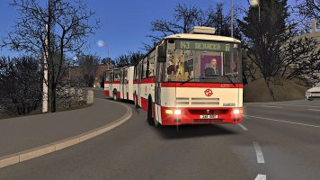 on-the-poverty-of-the-video-real-omsi-2-bus-simulator-game-pc-screenshot-art-robert-what-098
