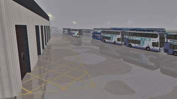 on-the-poverty-of-the-video-real-omsi-2-bus-simulator-game-pc-screenshot-art-robert-what-100