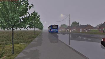 on-the-poverty-of-the-video-real-omsi-2-bus-simulator-game-pc-screenshot-art-robert-what-101
